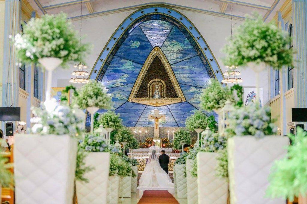 10 Most Beautiful Churches in Cebu by CARLO ABAQUITA
