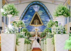 10 Most Beautiful Churches in Cebu by CARLO ABAQUITA