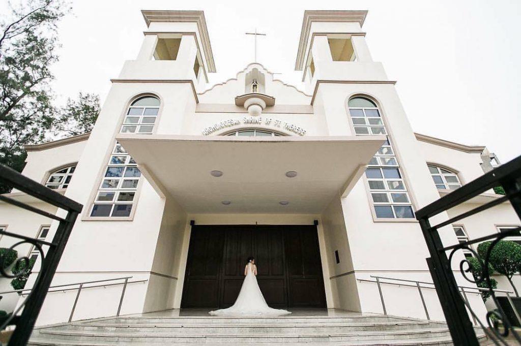 most beautiful churches