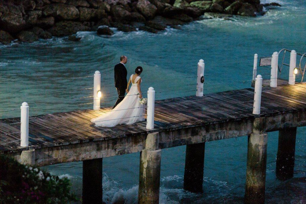 TOP 10 BEACH WEDDING VENUES IN CEBU BY: CARLO ABAQUITA