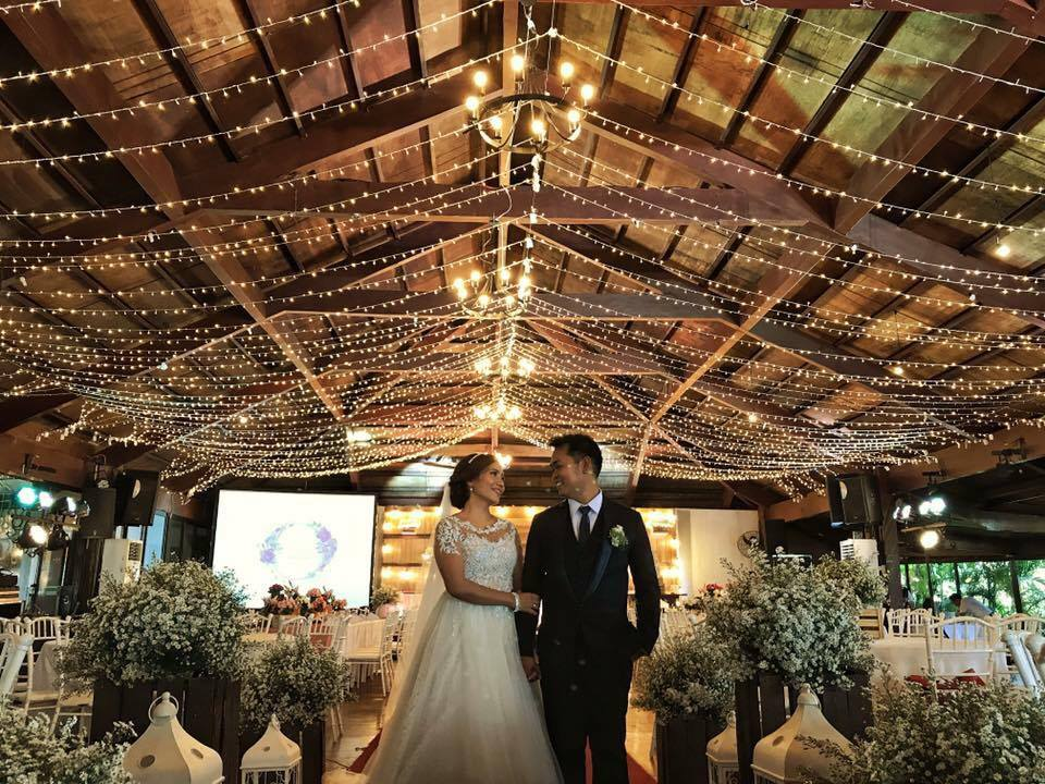 Top 10 Affordable Wedding Venues in Cebu City