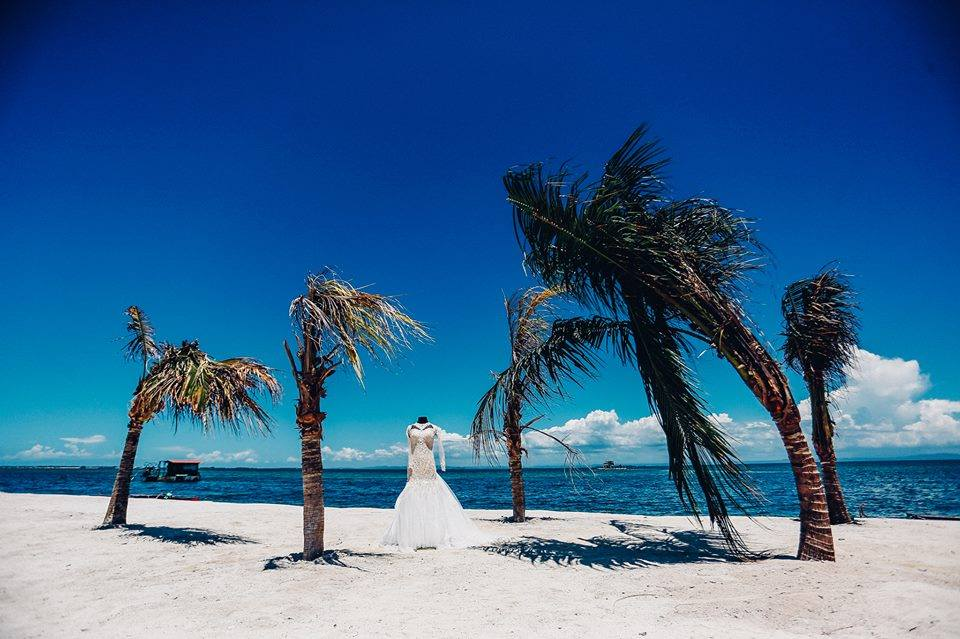 TOP 10 BEACH WEDDING VENUES IN CEBU BY: CARLO ABAQUITA ...
