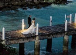 TOP 10 BEACH WEDDING VENUES IN CEBU BY: CARLO ABAQUITA